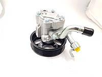 Насос гідропідсилювача PA9001. MATOMI