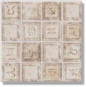 Орбис сл к. GDT3B005 (8,1х8,1) RAKO Декор