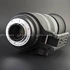 Sigma AF 150-500mm f/5-6,3 APO DG OS HSM , фото 4