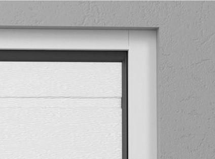 секционные ворота для гаража цены