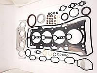 Комплект прокладок двигуна повний GAS1806 04111-28133. MATOMI
