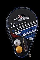 Набор для настольного тенниса Joerex