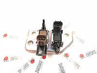 Перетворювач тиску (соленоїд) наддуву VE9004 MR577099. MATOMI