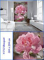 Фотообои Komar (Германия) 4-713