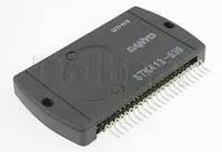 Микросхема STK413-530