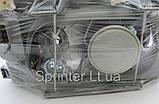 Фара MB Sprinter TDI 1996-00 (з противотуманкою) R, фото 3