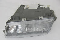 Фара MB Sprinter TDI 96-00, L