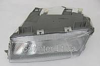 Фара MB Sprinter TDI 96-00, L, фото 1