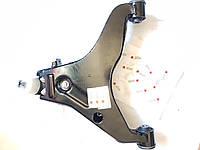 Важіль передньої підвіски нижній правий ARM16036 KB4T KA4T KH4W KH6W. MATOMI