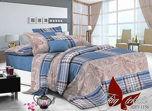 ТМ TAG Комплект постельного белья XHY1156, фото 2