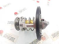 Термостат THE1803 MD997606. MATOMI