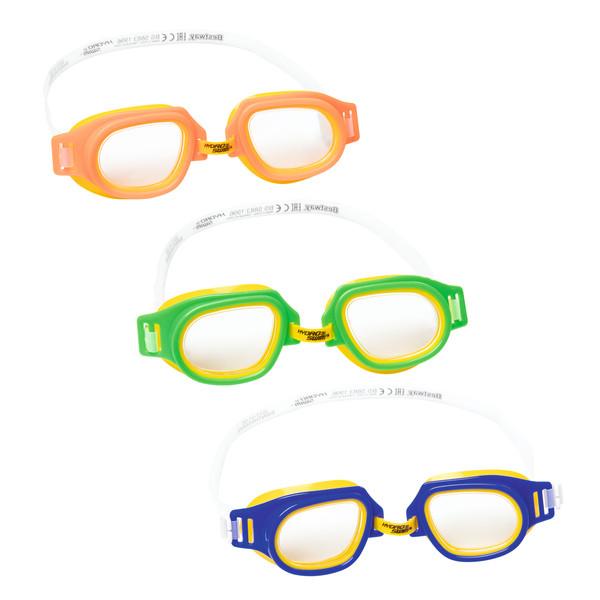BW Очки для плавания 21003