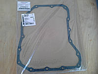 Прокладка АКПП 2705A017. MITSUBISHI