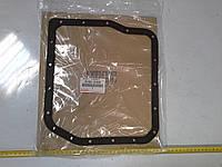 Прокладка АКПП 35168-21020. TOYOTA