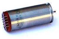 АДТ-32ВМ  двигатель-тахогенератор