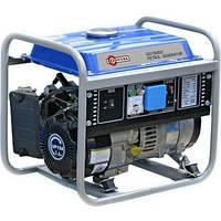 Бензиновый генератор ODWERK GG1500