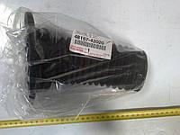 Пильник амортизатора передній 48157-42020. TOYOTA