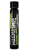 Biotech Magna Shot 20х25 мл