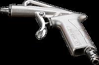 Пистолет 12-540 Neo продувочный с коротким соплом