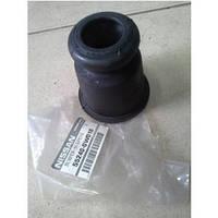Буфер (відбійник) амортизатора заднього 55240-0W010. NISSAN