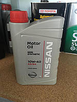 Масло KE900-99932 1л.