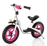 Беговел детский  Sprint Air Prinzessin Kettler T04040-0010