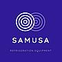 SAMUSA холодильное оборудование