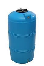 Вертикальная емкость для воды V-250