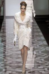 Верхняя одежда женская, куртки, пальто, жилеты