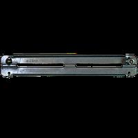 Планка-станок для заточки цепи 4 мм