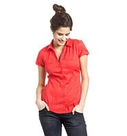Блузы для женщин, туники, рубашки, футболки женские, майки, комбензоны женские