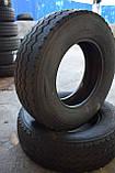 Шины б/у 225/75 R16С Michelin X, ЛЕТО, пара, 5-6 мм, фото 5