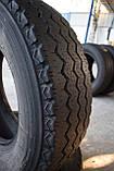 Шины б/у 225/75 R16С Michelin X, ЛЕТО, пара, 5-6 мм, фото 6