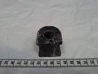 Втулка стабілізатора заднього 48818-12170. TOYOTA