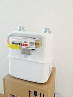 Правильный Счетчик газа Самгаз G4 RS/2001-21Р