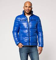Верхняя одежда мужская, куртки, жилеты мужские, ветровки, лыжные термо куртки, штаны лыжные