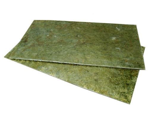 Миканит прокладочный ПМГ т.0,3х460х920мм