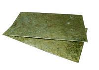 Миканит прокладочный ПМГ т.2,0х460х920мм