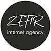 ZEFIR -Інтернет Агентство      Офіційний дилер Всеукраїнського торгового центру в інтернеті Prom.ua
