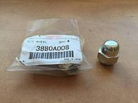 Гайка колісна хромована 3880A008. MITSUBISHI