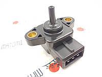 Датчик абсолютного тиску кондиціонера SEN1805 MR299300. MATOMI