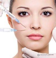 Иньекционная косметология, совершенствуясь из года в год, вбирает в себя новейшие достижения медицины, биоинженерии и биохимии, позволяя корректировать эстетические недостатки внешности не только более быстрым способом, но и более безопасным.