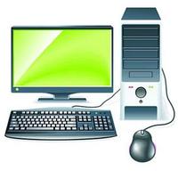 Игровые компьютеры