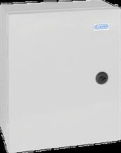 Шафа електромонтажна Claved Sicame Group ARED-325 IP66 300х250х140