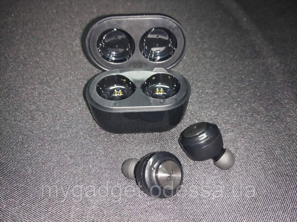 Беспроводные наушники A6 TWS Wireless