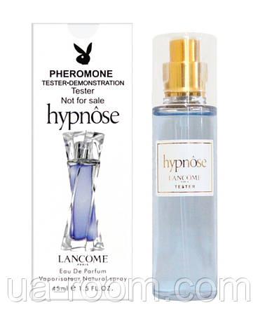 Женский, Тестер 45 мл. Lancome Hypnose, фото 2