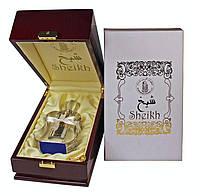 Арабские духи Sheikh / Шейх от Al Haramain / Аль Харамейн 60 мл.