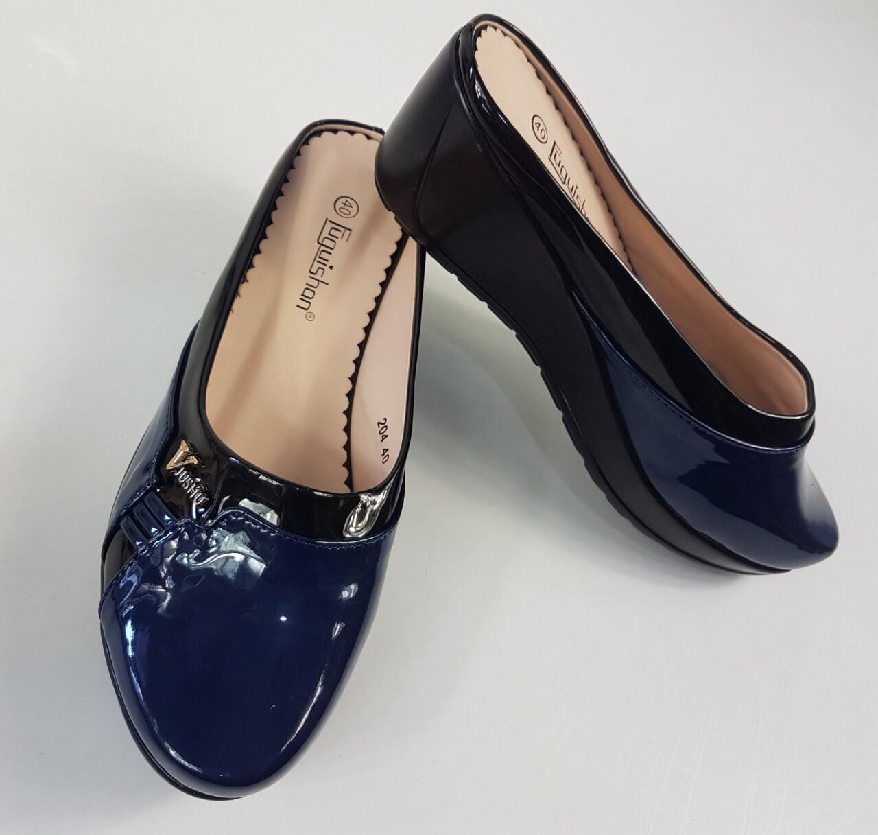 Обувь женская 36/41