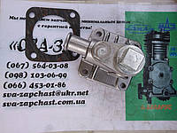 Головка компрессора ГАЗ66 в сборе 66-4201050-Б