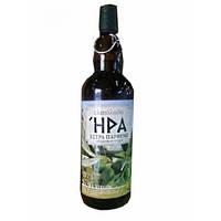 Оливковое масло греческое НРА Extra Virgin 1 л